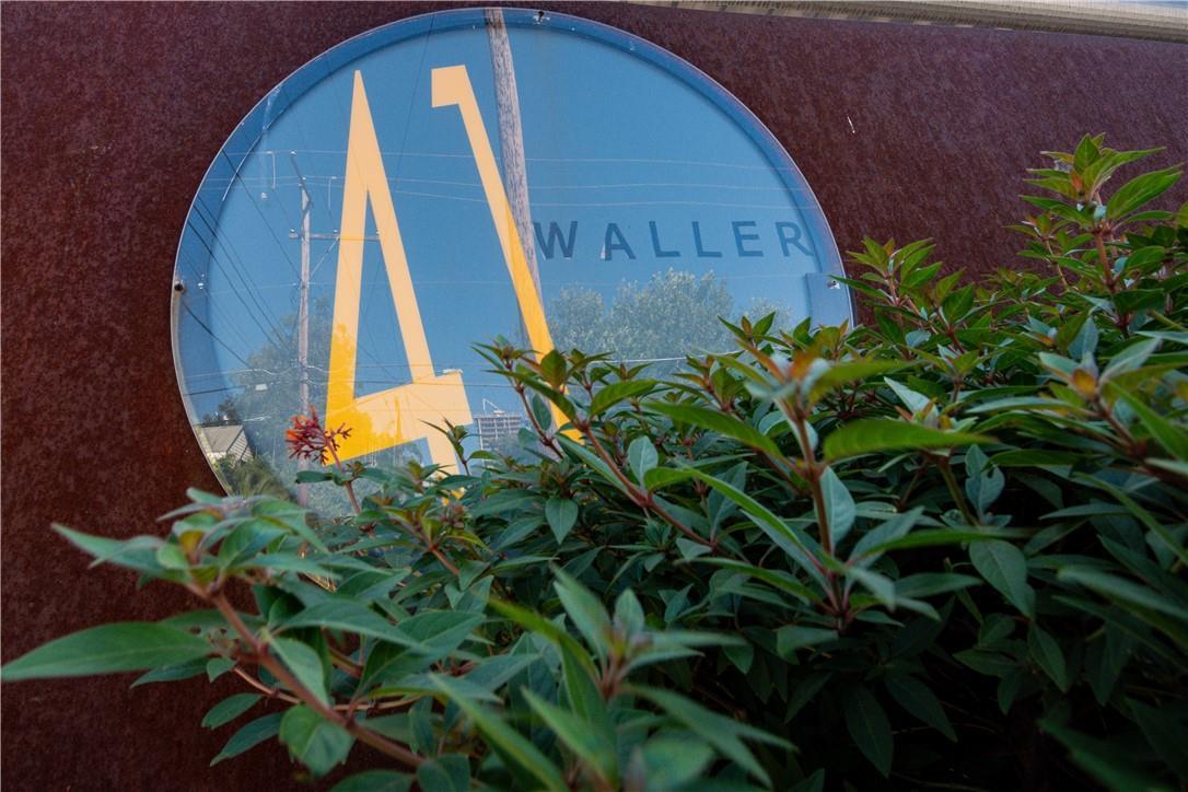 Active | 41 Waller  Street Austin, TX 78702 25