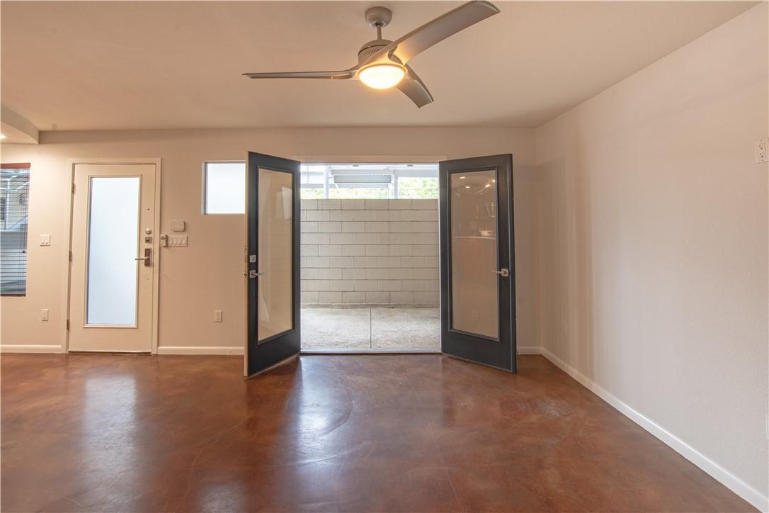 Active | 41 Waller  Street Austin, TX 78702 7