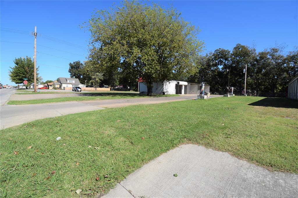 Active | 301 S Adair Street Pryor, Oklahoma 74361 16