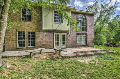 Off Market | 1411 Hamblen Road Houston, Texas 77339 29