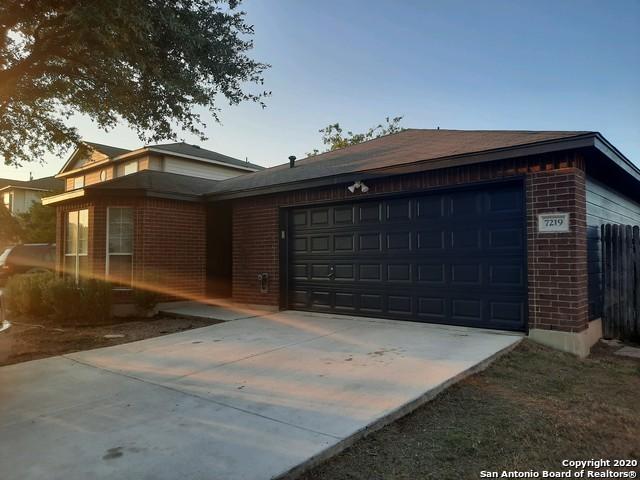Active Option |  San Antonio, TX 78227 1