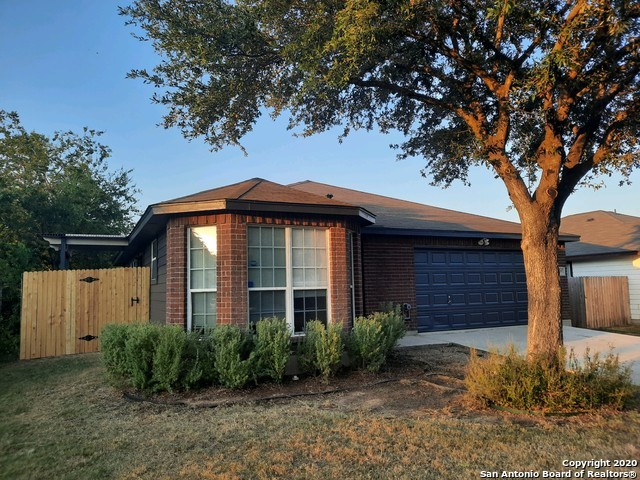 Active Option |  San Antonio, TX 78227 2