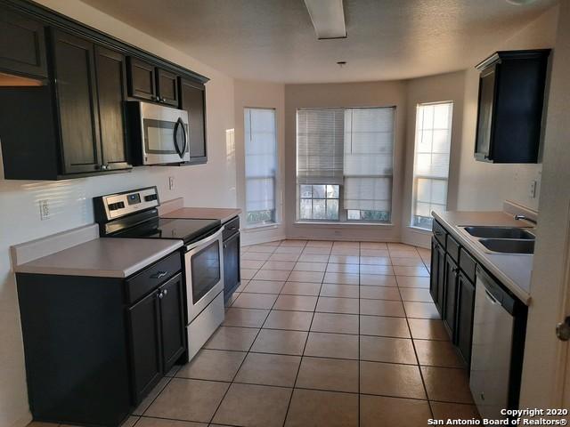 Active Option |  San Antonio, TX 78227 3