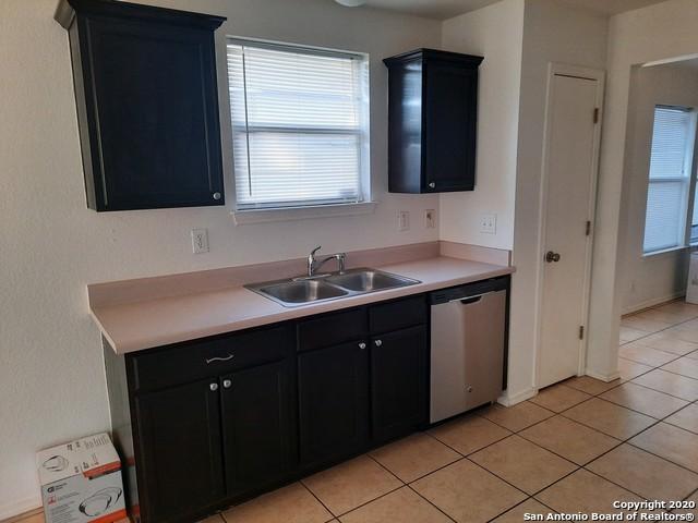 Active Option |  San Antonio, TX 78227 4