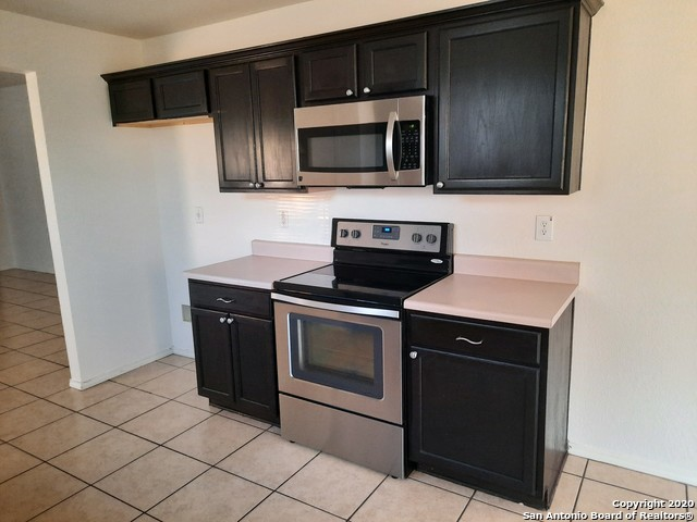 Active Option |  San Antonio, TX 78227 5