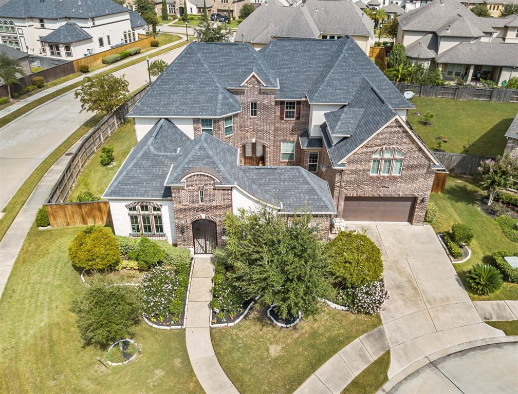 Active | 26306 Norwhich Valley  Court Katy, TX 77494 0