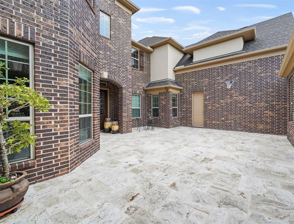 Active | 26306 Norwhich Valley  Court Katy, TX 77494 29