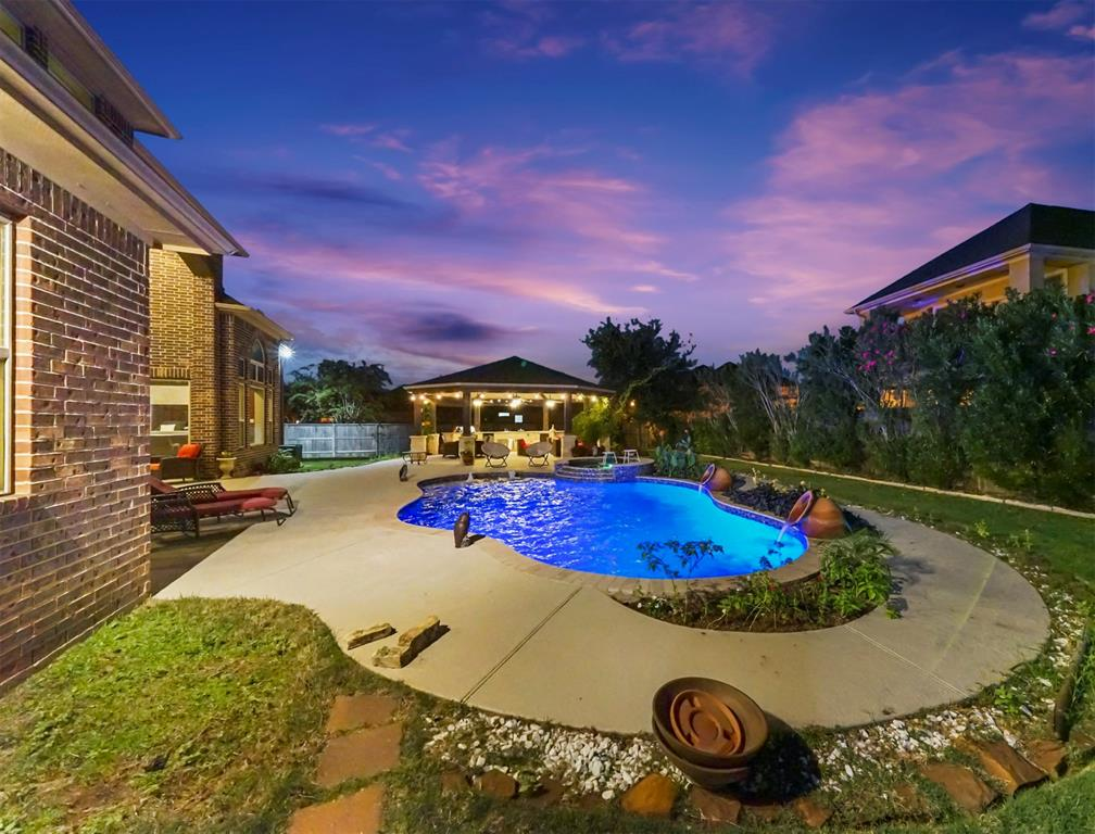 Active | 26306 Norwhich Valley  Court Katy, TX 77494 33