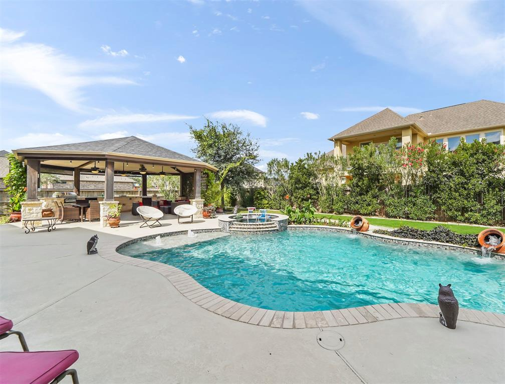 Active | 26306 Norwhich Valley  Court Katy, TX 77494 36