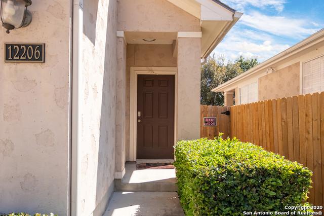 New | 12206 Abbey Park San Antonio, TX 78249 4