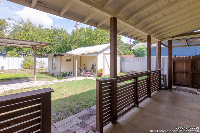 Active Option |  San Antonio, TX 78210 19