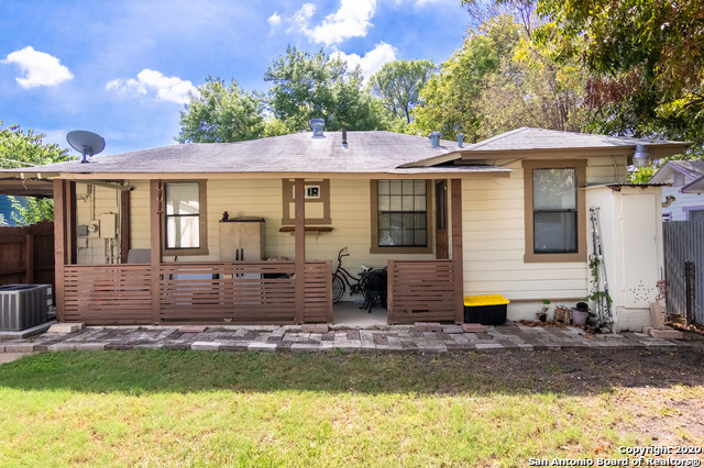 Active Option |  San Antonio, TX 78210 20