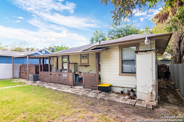 Active Option |  San Antonio, TX 78210 21