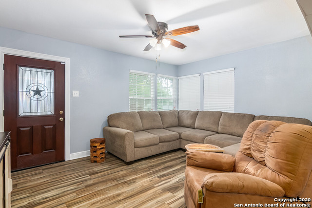 Active Option |  San Antonio, TX 78210 6