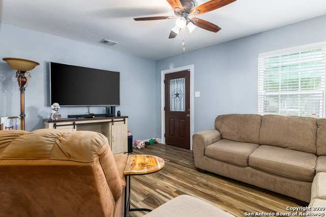 Active Option |  San Antonio, TX 78210 7