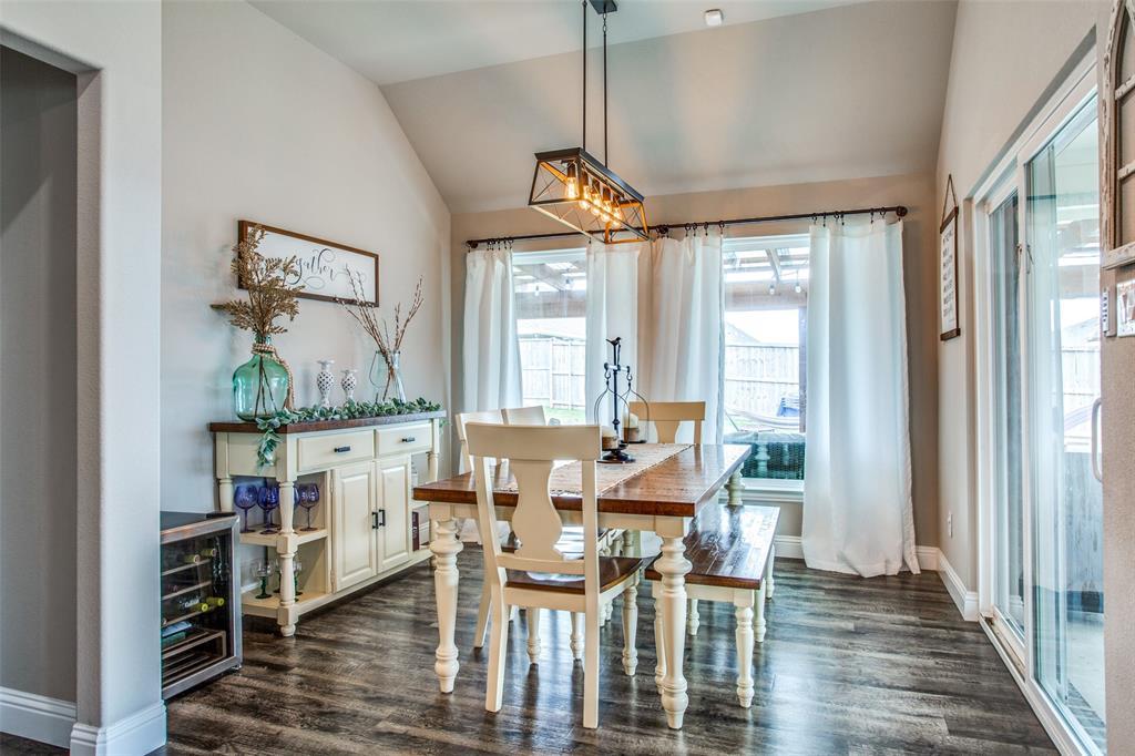Sold Property | 4001 Montecristo Lane Sanger, Texas 76266 11