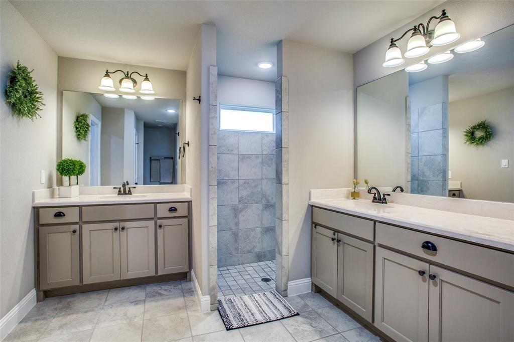 Sold Property | 4001 Montecristo Lane Sanger, Texas 76266 15