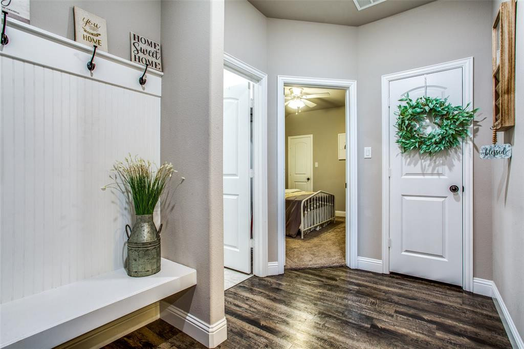 Sold Property | 4001 Montecristo Lane Sanger, Texas 76266 17