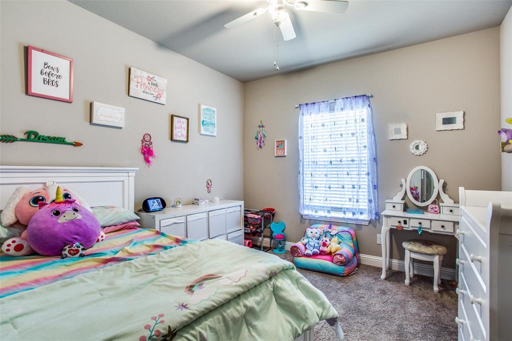 Sold Property | 4001 Montecristo Lane Sanger, Texas 76266 19