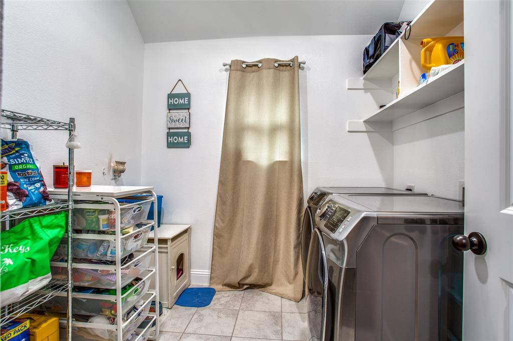 Sold Property | 4001 Montecristo Lane Sanger, Texas 76266 20