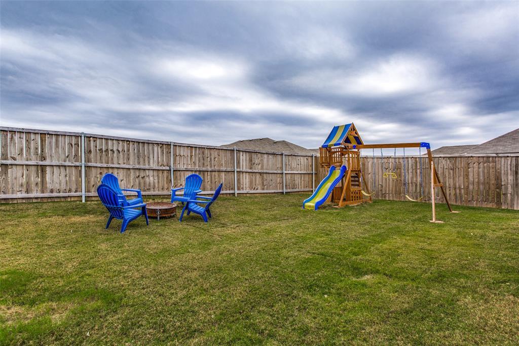 Sold Property | 4001 Montecristo Lane Sanger, Texas 76266 22