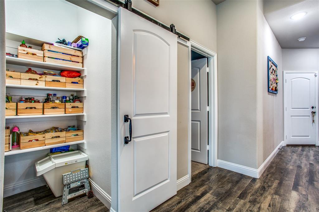 Sold Property | 4001 Montecristo Lane Sanger, Texas 76266 10
