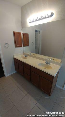 New | 3614 BRAMBLE PASS San Antonio, TX 78261 25
