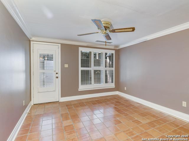 Active Option | 123 Saint Dennis Ave #123 San Antonio, TX 78209 12