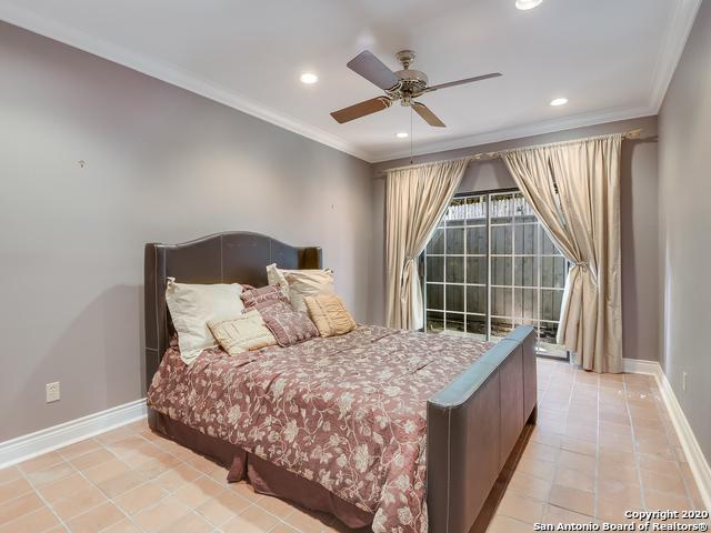 Active Option | 123 Saint Dennis Ave #123 San Antonio, TX 78209 13