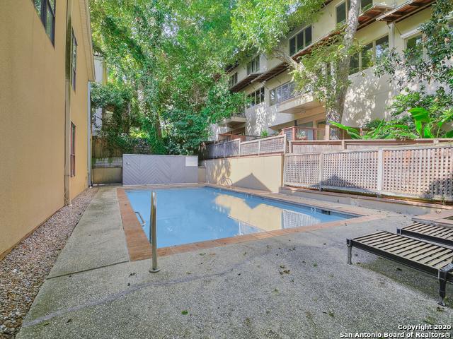 Active Option | 123 Saint Dennis Ave #123 San Antonio, TX 78209 15