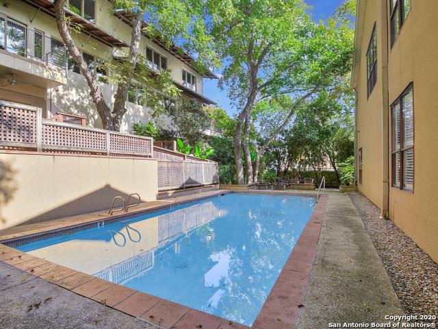 Active Option | 123 Saint Dennis Ave #123 San Antonio, TX 78209 16