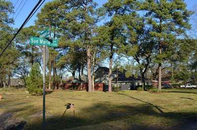 Off Market | 5201 Sue Marie Lane Houston, Texas 77091 1