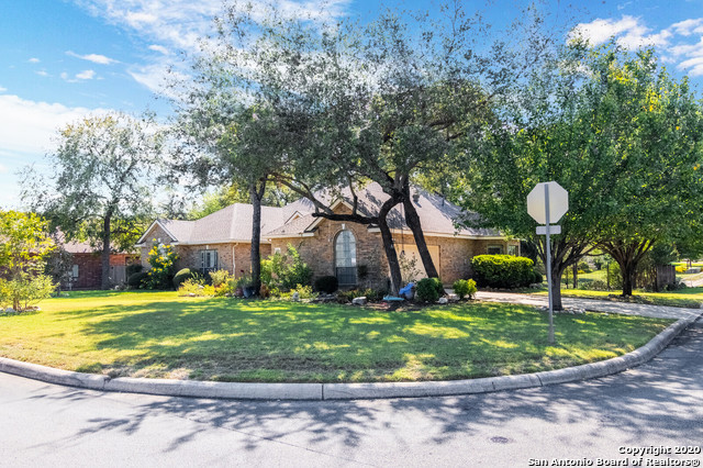 Active Option |  Helotes, TX 78023 3