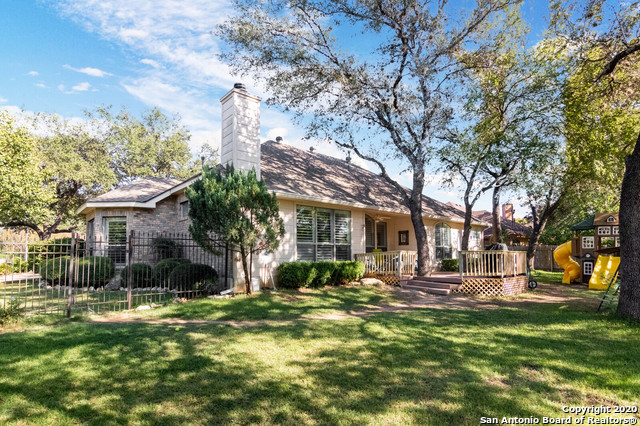 Active Option |  Helotes, TX 78023 25