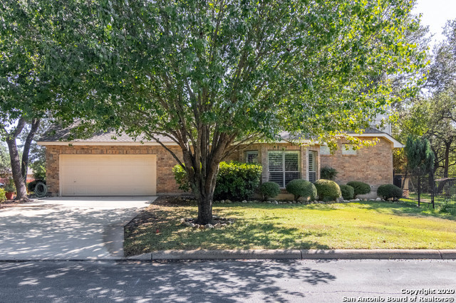 Active Option |  Helotes, TX 78023 4