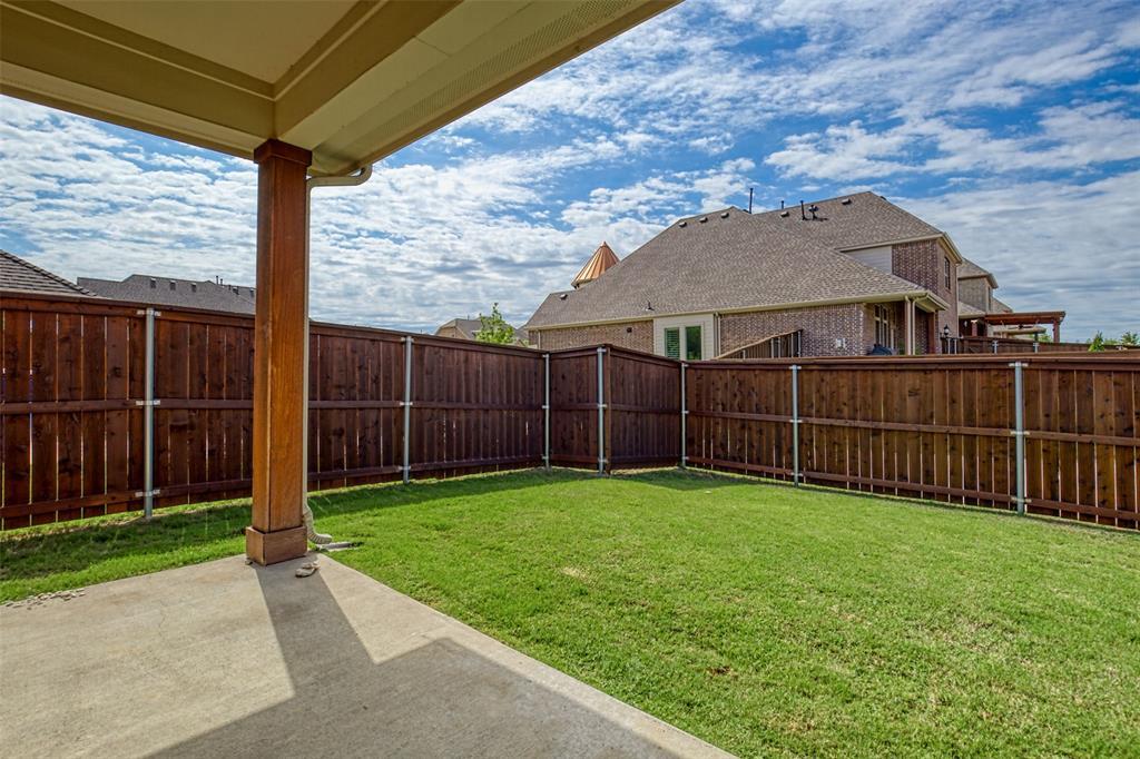 Active | 11069 Diaz  Street Frisco, TX 75035 34