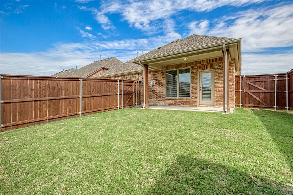 Active | 11069 Diaz  Street Frisco, TX 75035 35