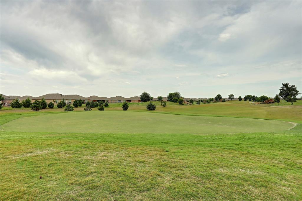 Active Option Contract | 1296 Troon  Drive Frisco, TX 75036 25