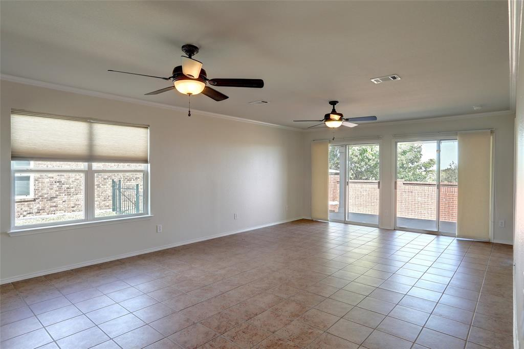Active Option Contract | 1296 Troon  Drive Frisco, TX 75036 3