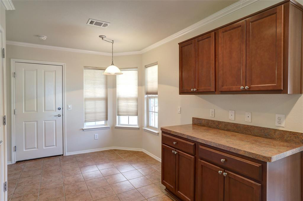 Active Option Contract | 1296 Troon  Drive Frisco, TX 75036 9