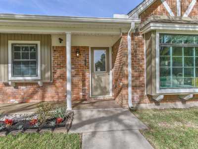 Off Market | 3602 Ann Arbor Drive Houston, Texas 77063 2