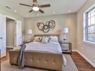 Off Market | 3602 Ann Arbor Drive Houston, Texas 77063 23