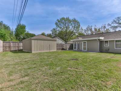 Off Market | 3602 Ann Arbor Drive Houston, Texas 77063 36