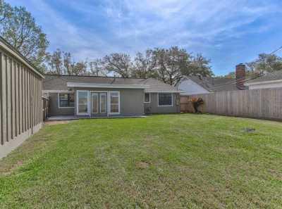 Off Market | 3602 Ann Arbor Drive Houston, Texas 77063 37