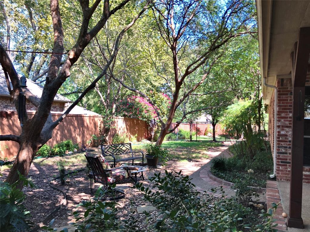 Active   2946 Dove  Road Grapevine, TX 76051 31