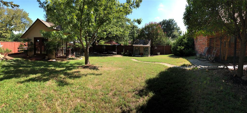 Active   2946 Dove  Road Grapevine, TX 76051 33