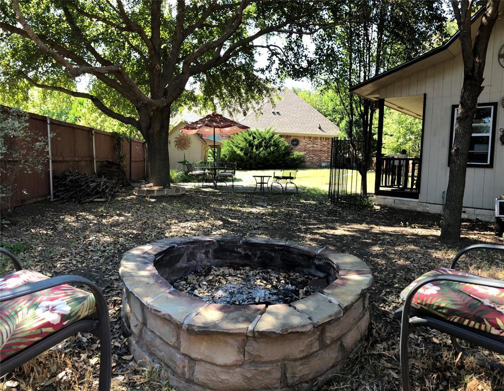 Active   2946 Dove  Road Grapevine, TX 76051 34