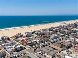 Closed | 47 6th (aka 42 7th Court) Street Hermosa Beach, CA 90254 0