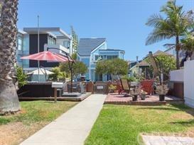 Closed | 47 6th (aka 42 7th Court) Street Hermosa Beach, CA 90254 4
