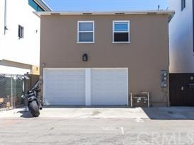 Closed | 47 6th (aka 42 7th Court) Street Hermosa Beach, CA 90254 19